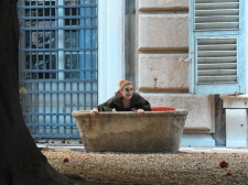 Alessandra Caviglia - La Fanciulla Senza Mani