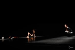 M. Francesca Guerra -Soggezione
