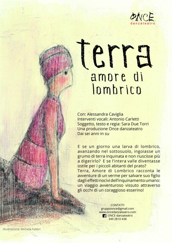Terra_locandina